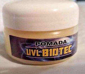 BIOTEC UVL