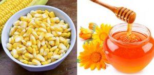 Los 8 Mejores Alimentos Esenciales Para Gallos De Pelea