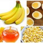 Vitaminas Esenciales Para Las Aves De Combate